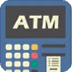ATM Driving and Management